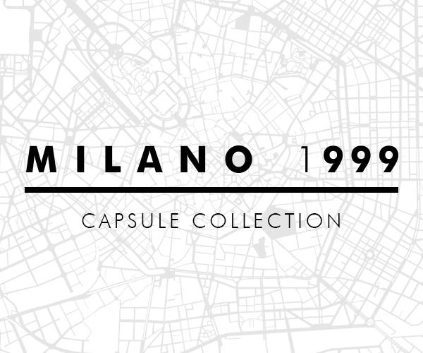 Milano 1999 jackets and gilets gloves l xl